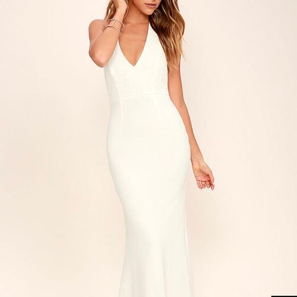 Cheap Wedding Dresses Lulu: 14% Off Lulu's Dresses & Skirts